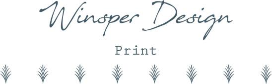 Winsper Design
